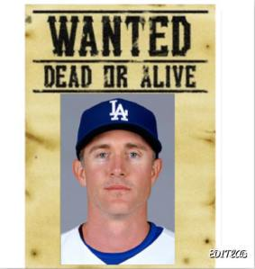utley poster